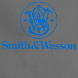 Smith & Wesson (S&W) - Adjustable Apron