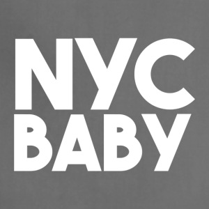 NYC Baby - Adjustable Apron