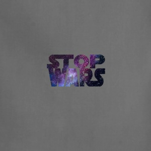 stopwars - Adjustable Apron