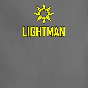 Lightman - Adjustable Apron