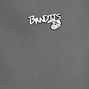 Bandits - Adjustable Apron