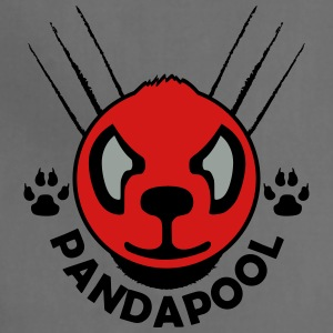 PANDAPOOL - Adjustable Apron