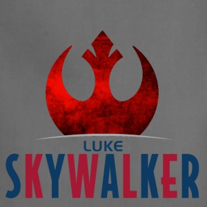 Beer Wars - Luke - Adjustable Apron