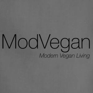 ModVegan - Adjustable Apron