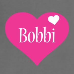 Bobbi - Adjustable Apron
