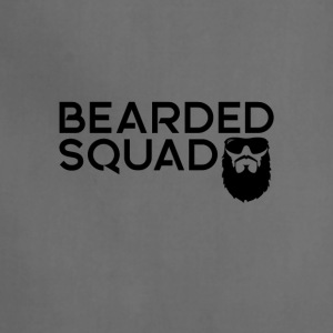 Bearded Squad - Adjustable Apron