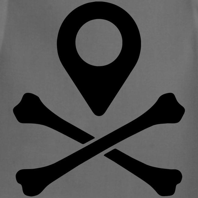 Location Skull