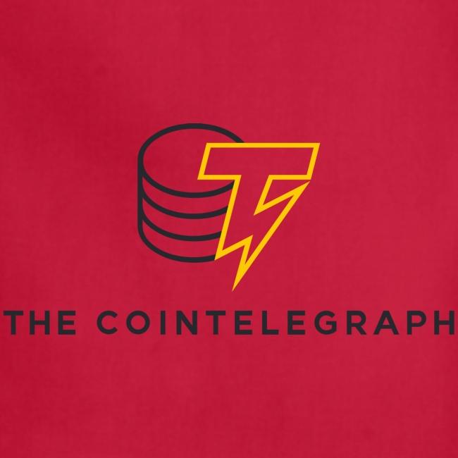 cointelegraph branding