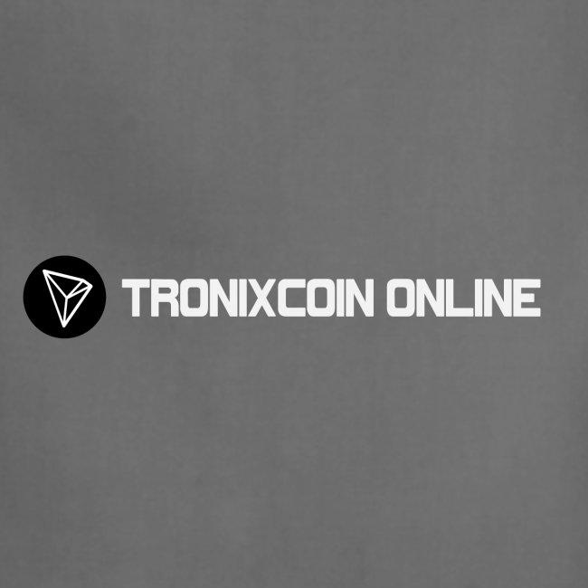 tronixcoin online light