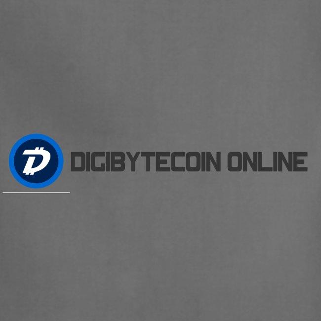 Digibyte online dark