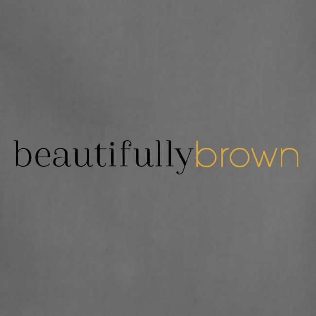 beautifullybrown