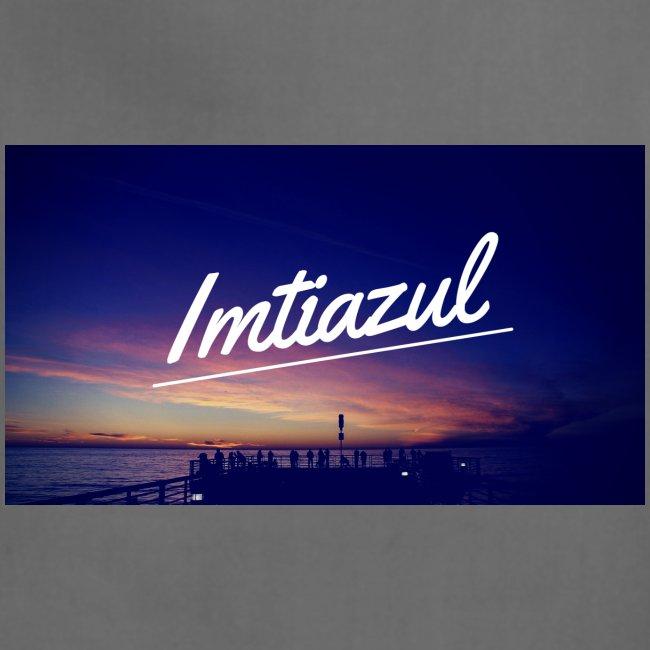 Copy of imtiazul