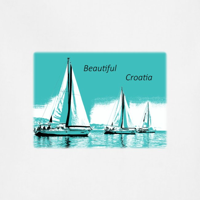 Beautiful Croatia