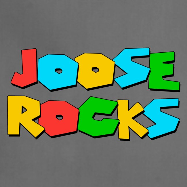 Super Joose Rocks