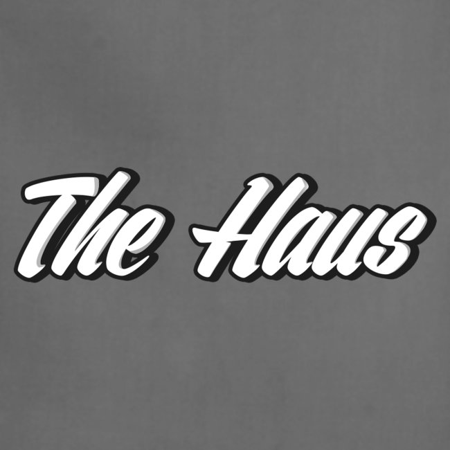 The Haus Logo
