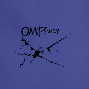 OMBway - Adjustable Apron
