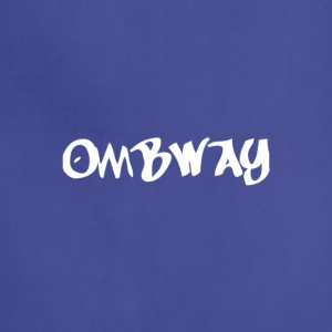 OMB-OMBway - Adjustable Apron