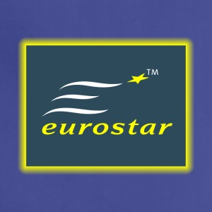 Eurostar - Adjustable Apron