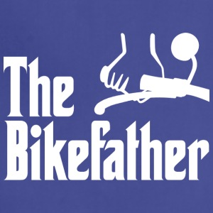 The Bikefather - Adjustable Apron