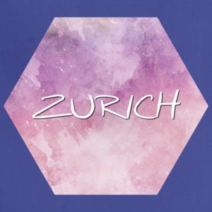 Zurich - Adjustable Apron