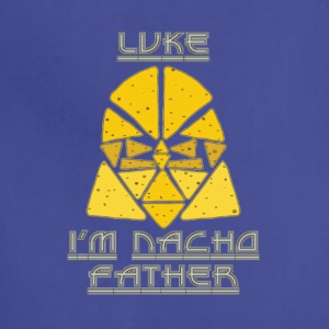 Who's your father? - Adjustable Apron