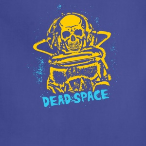 Dead Space - Adjustable Apron