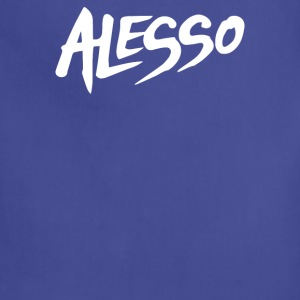 Alesso House - Adjustable Apron