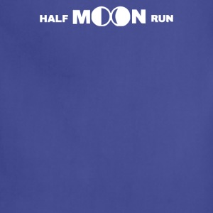 Half Moon Run - Adjustable Apron