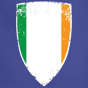 Flag of Ireland - Adjustable Apron