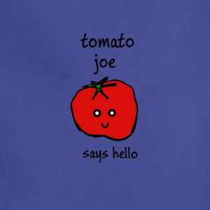 Tomato Joe - Adjustable Apron