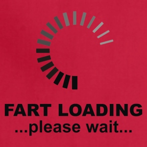 Fart Loading - Adjustable Apron