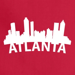 Arc Skyline Of Atlanta GA - Adjustable Apron