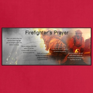 lfd_prayer_image - Adjustable Apron