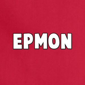 Epmon Series - Adjustable Apron