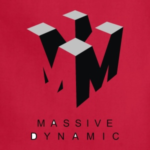 Massive Dynamic - Adjustable Apron
