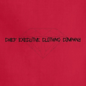 Chief Executive Clothing Company Apparel - Adjustable Apron