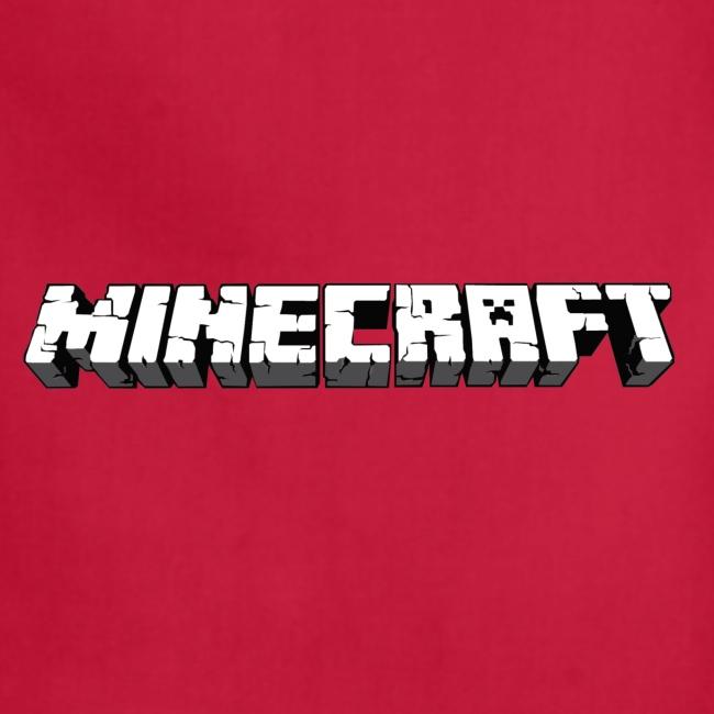 Mincraft MERCH