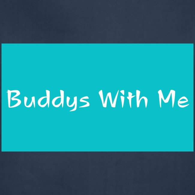 BuddysWithMe Text