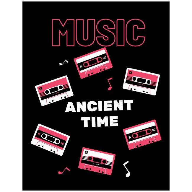 Music Ancient time
