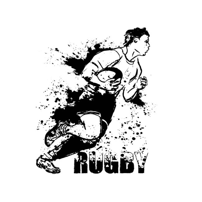 Just Rugby