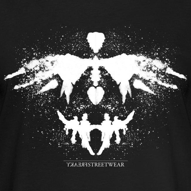 Rorschach_white
