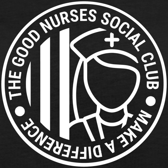 The Good Nurses Social Club