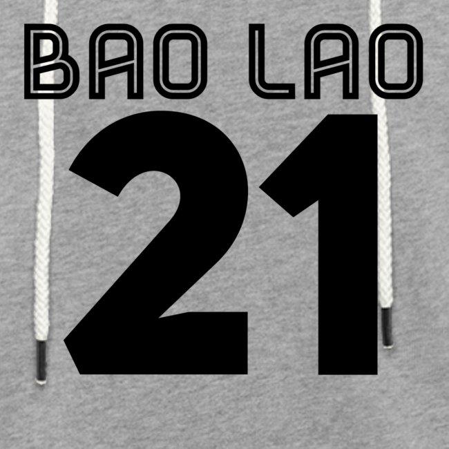 BAO LAO