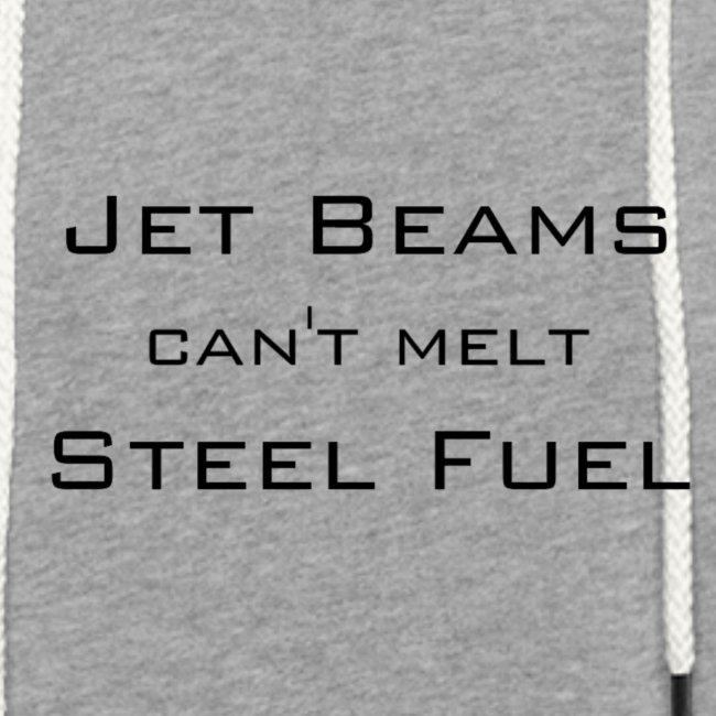 Jet Beams
