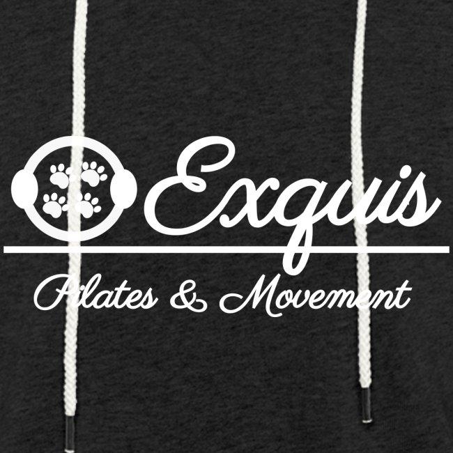 Exquis Pilates & Movement studio