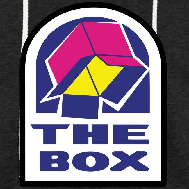 the box II