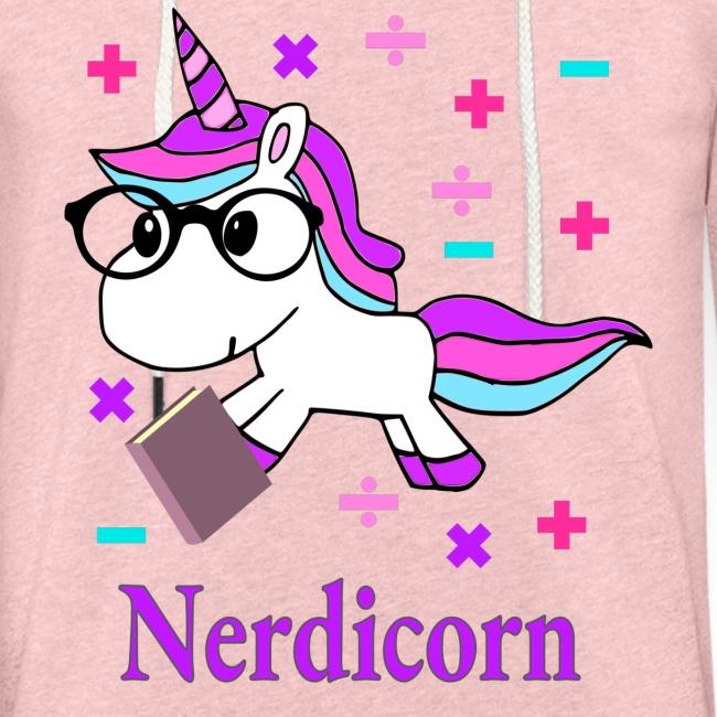 Nerdicorn!