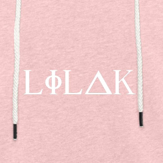 Lilak x Prevail