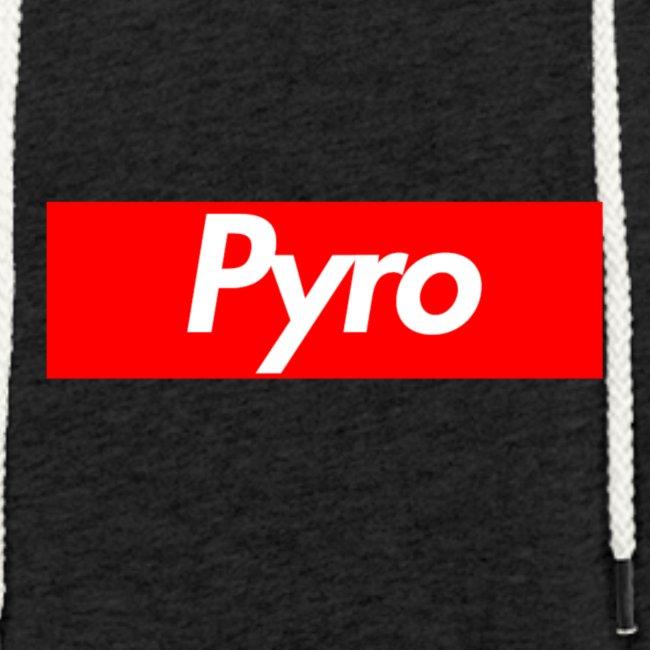 pyrologoformerch