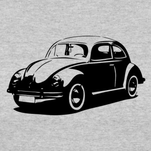 Presenting the one and only Bug - Women's 50/50 T-Shirt
